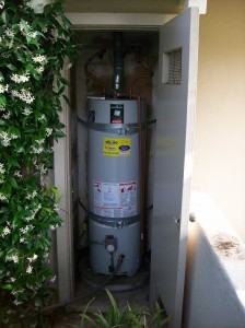 Orange County Tankless Water Heater Sales Amp Installation